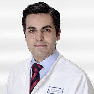 Dr. med. Mustafa Narwan - Plastische, Ästhetische und Rekonstruktive Chirurgie - Noahklinik Kassel