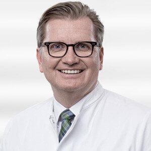Prof. Dr. Ernst Magnus Noah - Plastische, Ästhetische und Rekonstruktive Chirurgie - Noahklinik Kassel