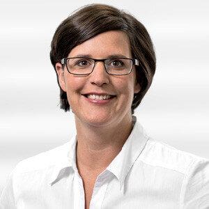 Annika Schneider - Plastische, Ästhetische und Rekonstruktive Chirurgie - Noahklinik Kassel