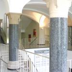 Rotes Kreuz Klinikum in Kassel