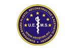 Ebopras Logo