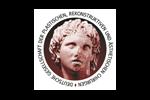 DPREG Logo