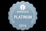 Zertifizierungen_Noahklinik_estheticon_platinum