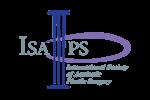ISAPS Logo Noahklinik
