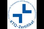 KTQ Zertifikat Logo
