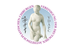 VDAEPC Logo