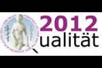 VDAEPC 2012 Logo
