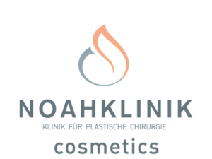 noahklinik_cosmetics_kassel_logo