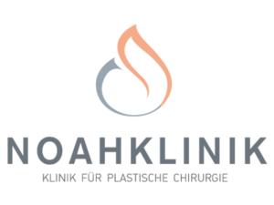 noahklinik_kassel_logo