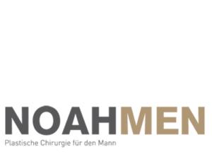 noahklinik_men_kassel_logo