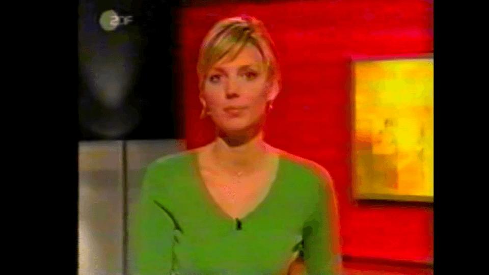 ZDF spricht über Hauttransplantation - Noahklinik Kassel