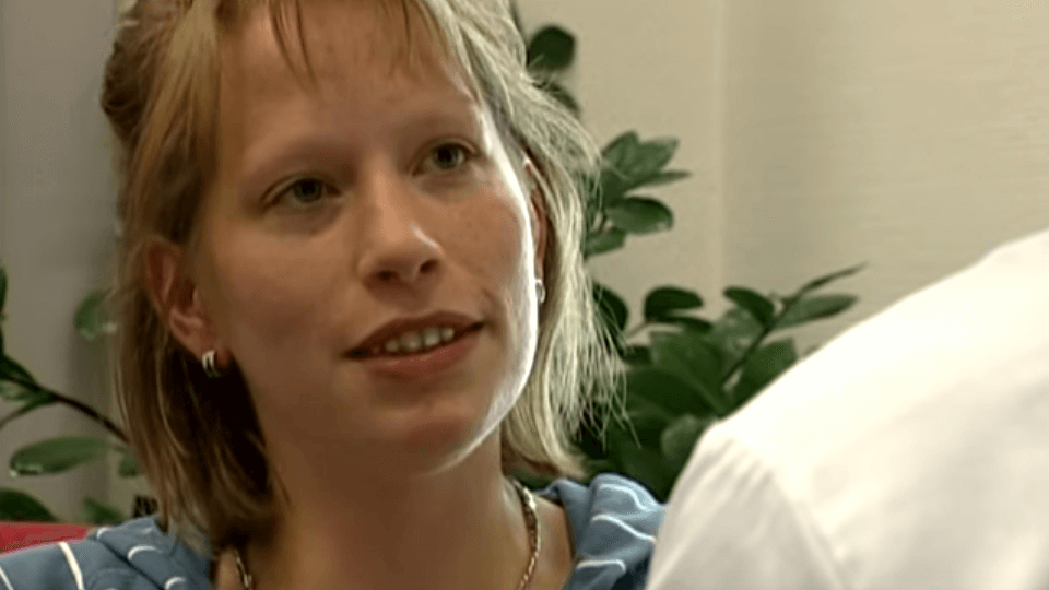 Bauchstraffung vom Spezialisten in Kassel