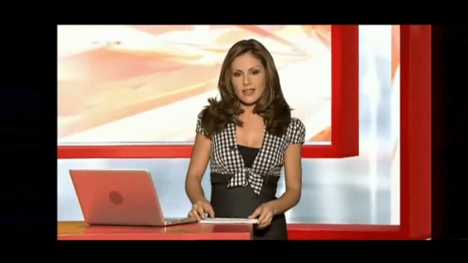 RTL berichtet über Nasenkorrekturen - Noahklinik Kassel
