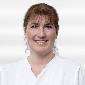 Claudia Hanel - Plastische, Ästhetische und Rekonstruktive Chirurgie - Noahklinik Kassel