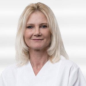 Alexandra Moog - Plastische, Ästhetische und Rekonstruktive Chirurgie - Noahklinik Kassel