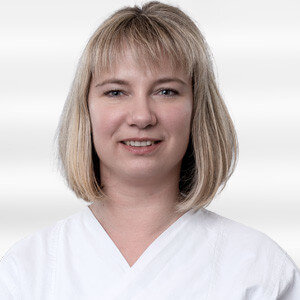 Tanja Roedel - Plastische, Ästhetische und Rekonstruktive Chirurgie - Noahklinik Kassel
