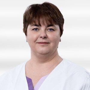 Olga Schikurski - Plastische, Ästhetische und Rekonstruktive Chirurgie - Noahklinik Kassel