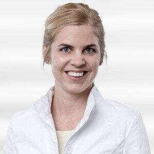 Dr. med. Isabel Valinos - Plastische, Ästhetische und Rekonstruktive Chirurgie - Noahklinik Kassel
