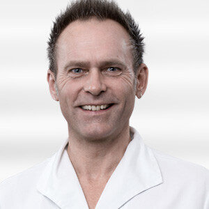 Heiko Wach - Plastische, Ästhetische und Rekonstruktive Chirurgie - Noahklinik Kassel