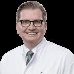 Plastischer Chirurg Prof. Noah