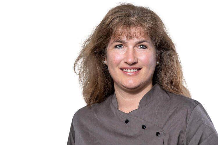Claudia Hanel