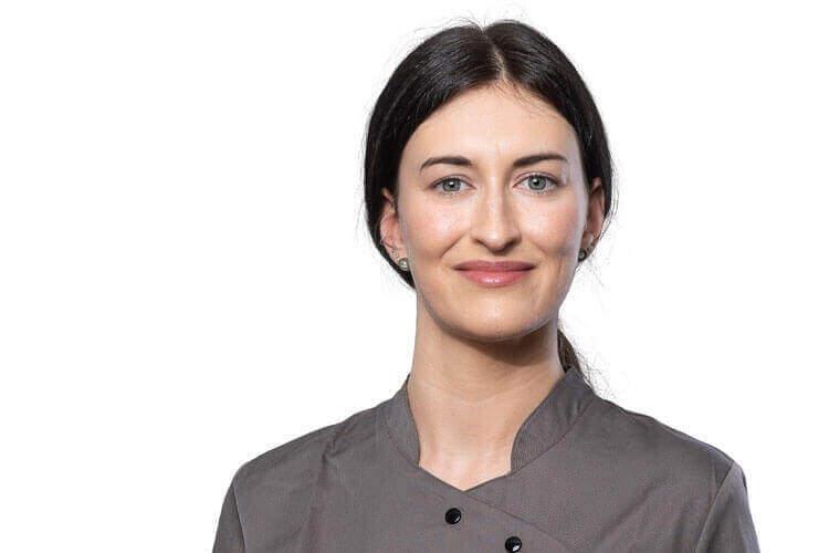 Sarah Weigelt