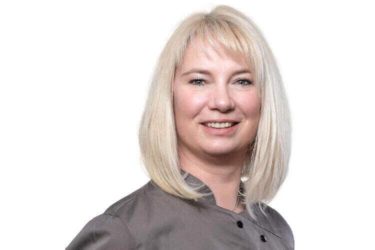 Tanja Rödel