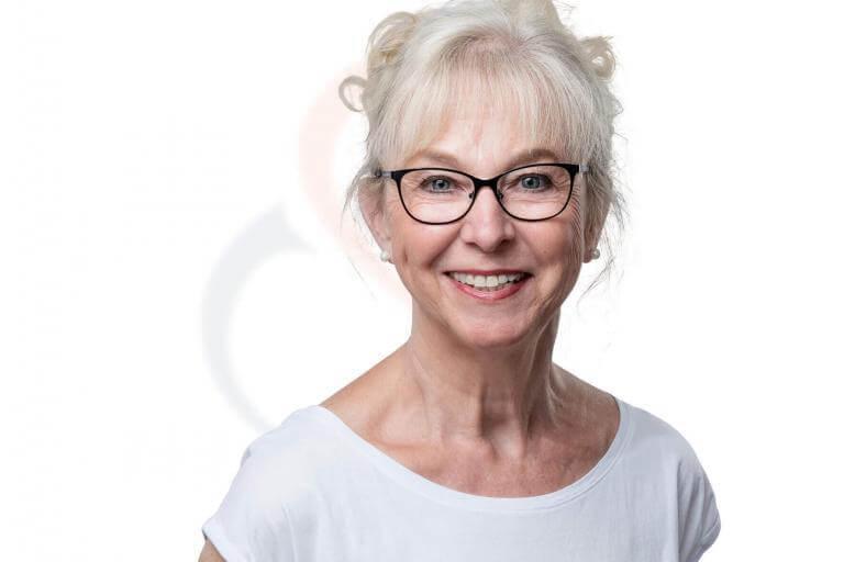 Rosemarie Würfe